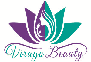 Virago Beauty Cosmetics